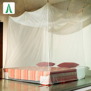 Long Lasting Insecticide Treated Mosquito Net for Africa LLIN