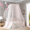 Stock Lot Military Triangle Mosquito Nets