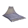 Pyramid Hanging LLIN Insecticide Treated Outdoor Mosquito Net Tent