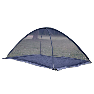 Foldable Camping Travel Net Hanging Outdoor Mosquito Nets Tents
