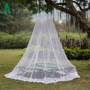 Potable Travel Outdoor Use Curtains Nets Anti Insects Nets Mosquito Nets Bed