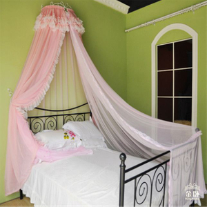 New 2018 Travel Mosquito Net for Baby Carriage/cradle