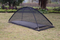 Anti-mosquito Outdoor Mosquito Protected Single room Fiber tent Garden Grassland