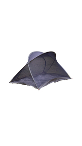 2020 hot selling products outdoor mosquito tent for underground