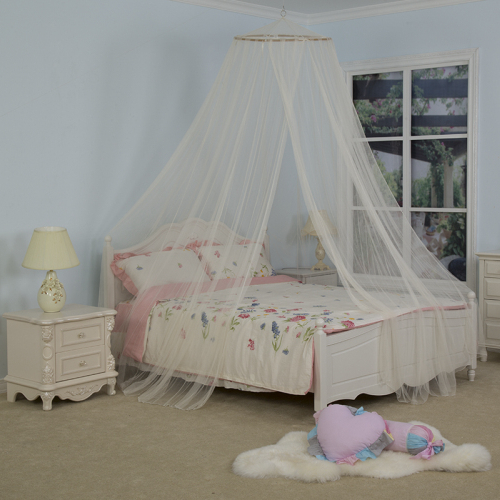 Mosquito Net Shuoyang 2016 With Lace Customized Hotel Color Feature Material Adults Origin Age Full