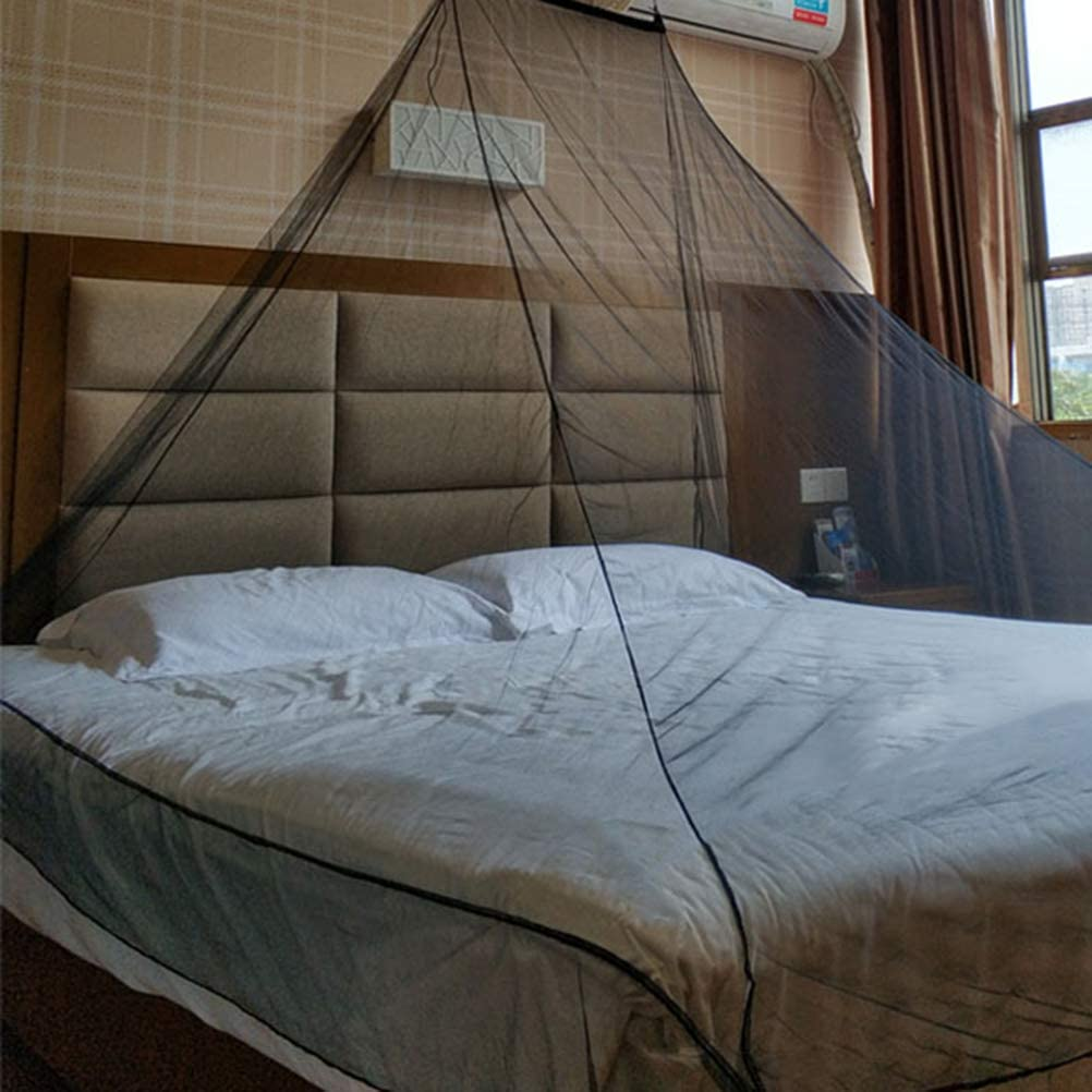 Mosquito Camping Insect Net Lightweight and Compact Outdoor Bug Netting