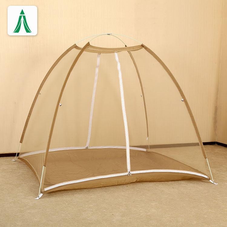 Bed Mosquito Net Queen Luxury Cotton Box Logo Packing Pcs Feature Material Origin Type Age