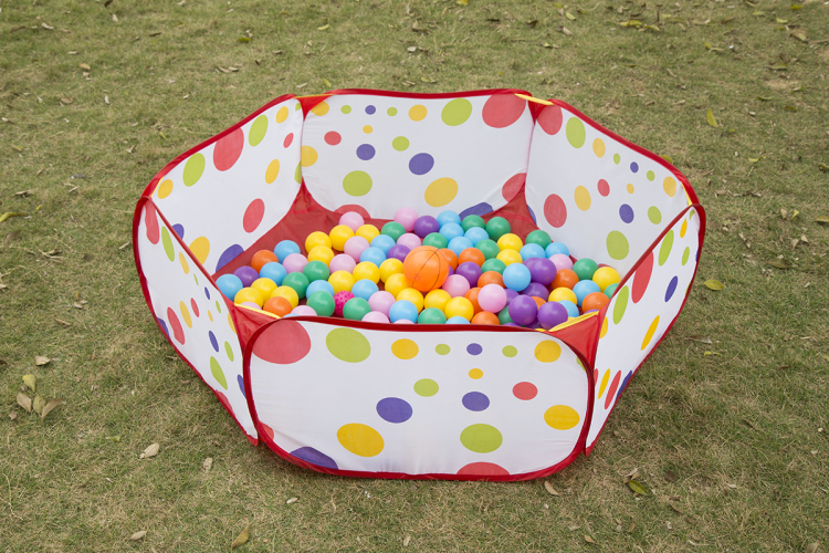 Wholesale Children play tent Indoor Outdoor Baby Kids playing House