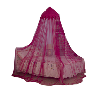 Best Seller Beautiful Baby Mosquito Bed Canopy Mosquito Protected Net