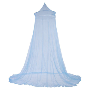 Low Price Girls Hanging Bed Canopy Detachable Foldable Mosquito Nets