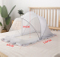 Baby Crib Safety Net Mosquito Babies Bed Netting Tent Babies